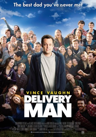 delivery_man_ver3_xlg