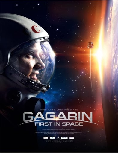 Gagarin-First-in-Space-poster