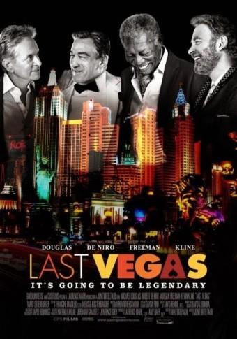 last-vegas-poster02