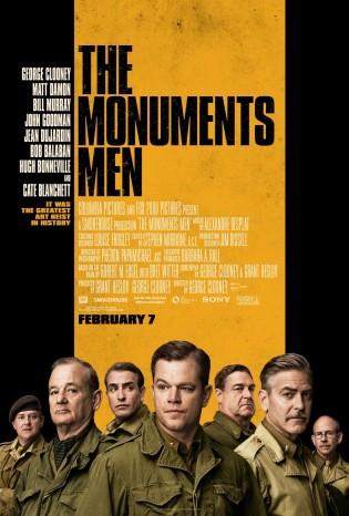 monuments_men_xlg
