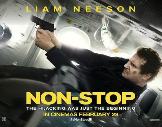non-stop-poster-neeson