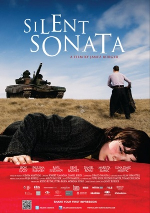 Silent_Sonata_FilmPoster