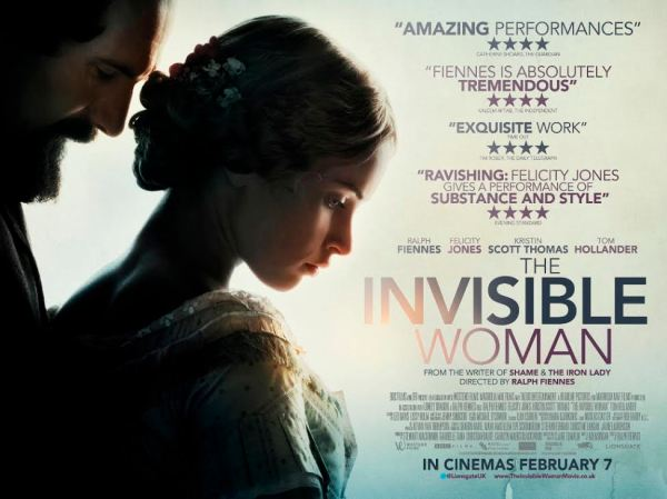The-Invisible-Woman-poster