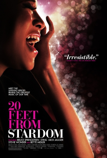 20-ft-from-stardom-poster