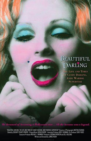 beautiful-darling-7068-poster-large-2