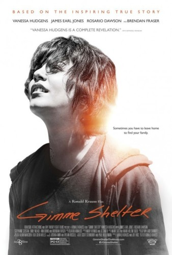 gimme-shelter-poster01