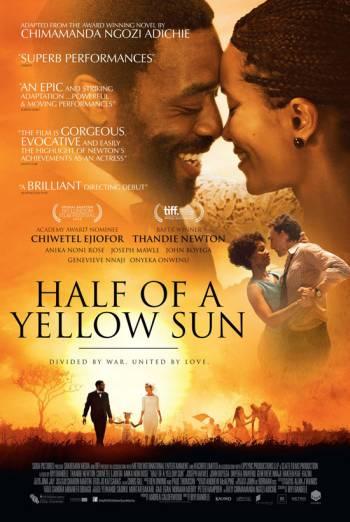 Half-of-