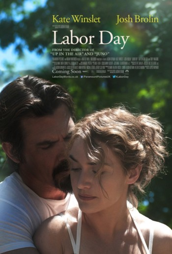 Labor-Day-2013-Movie-Poster1-650x961