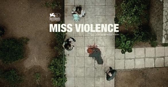 miss-violence-poster