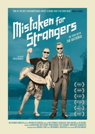 mistaken-for-strangers-poster-1