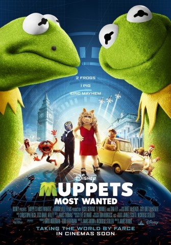 muppets_most_wanted_ver2_xlg