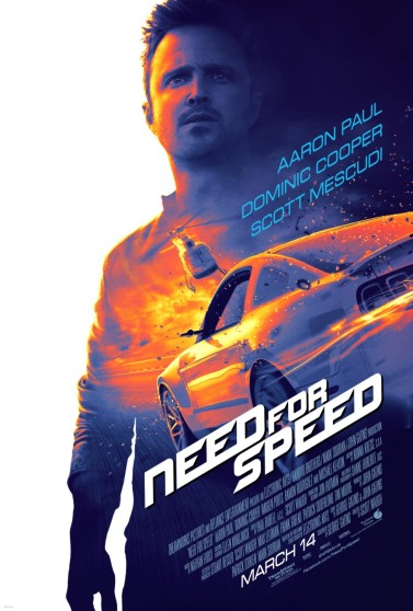 need_for_speed_xlg