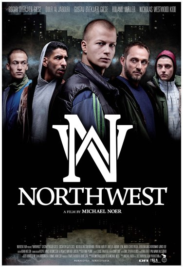 Northwest_poster