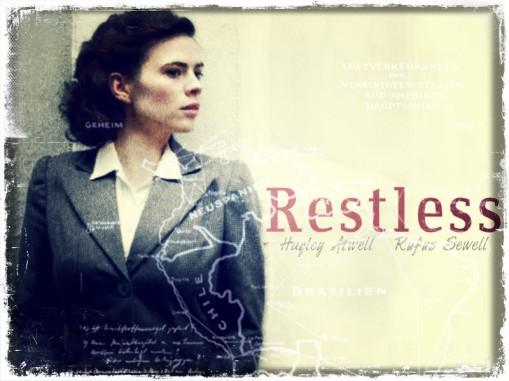 restless-poster-3