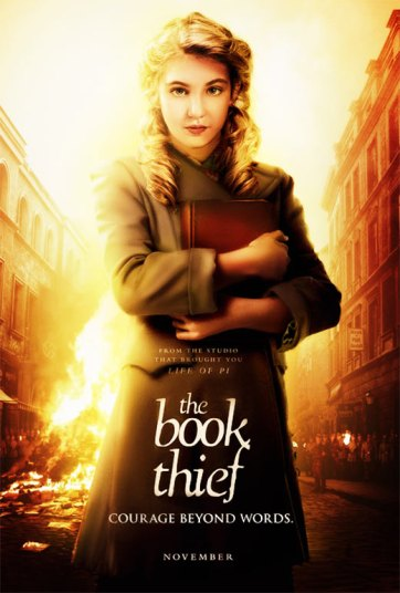 the-book-thief-movie-poster-2013-kt4azl73