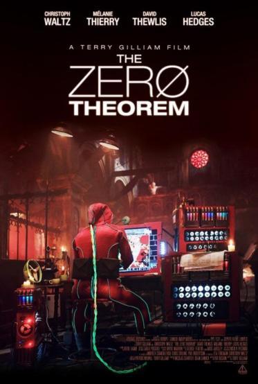 zero_theorem