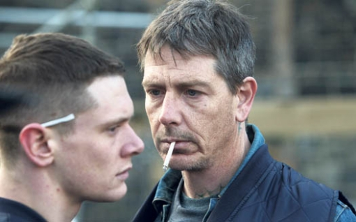 06-STARRED UP_Publicity Still 4 by Aidan Monaghan_0