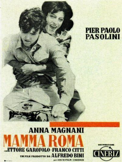 600full-mamma-roma-poster