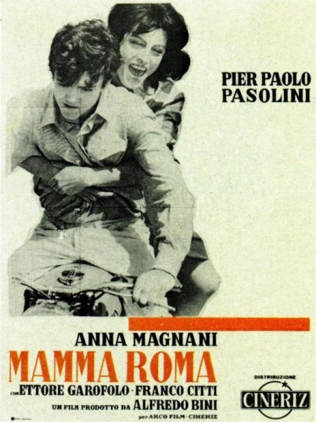 https://videocitylondon.files.wordpress.com/2014/08/600full-mamma-roma-poster.jpg?w=452&h=603