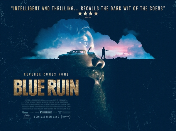 blue-ruin_uk-quad-poster