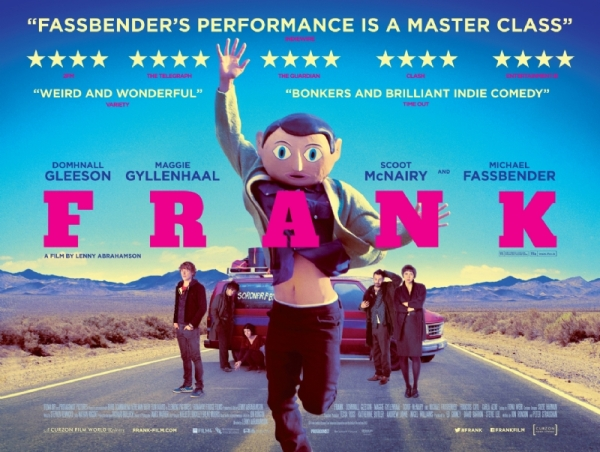 frank-poster