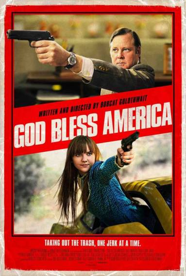god-bless-america-movie-poster-2011-1020750846