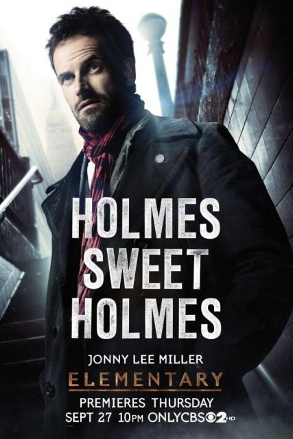 Jonny-Lee-Miller-in-ELEMENTARY-Season-1-Poster-620x930