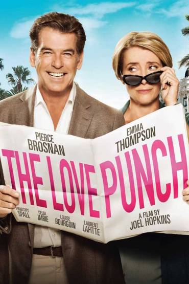 love-punch-poster