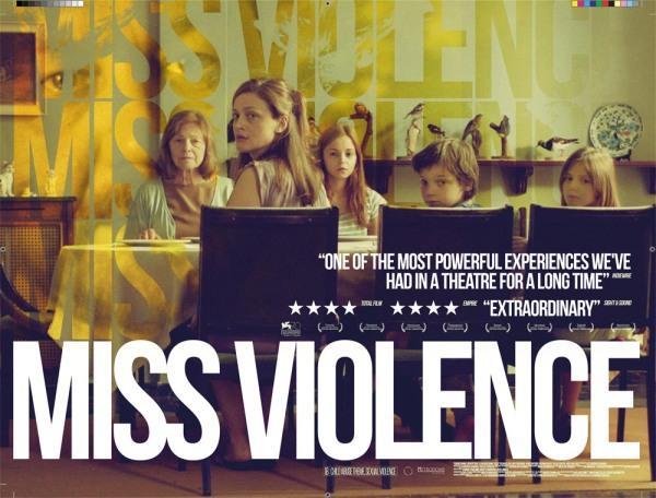 Miss-Violence-Quad
