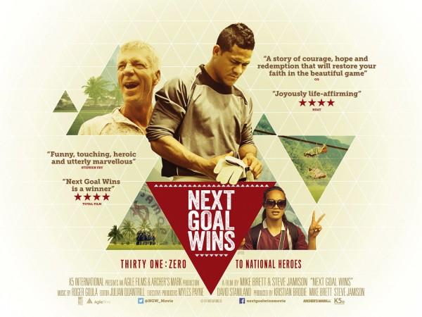 next_goal_wins_xlg
