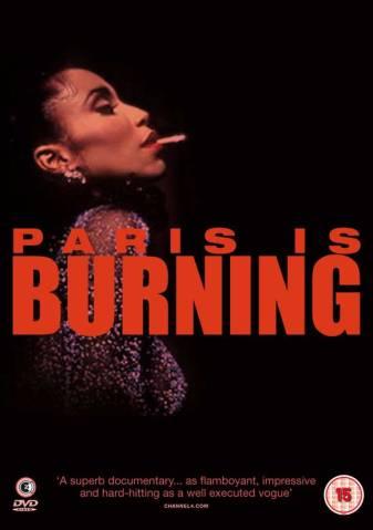 paris-is-burning-2