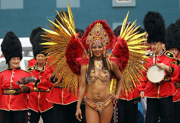 port-Notting-Hill-Carnival-2012-20-4--600x400