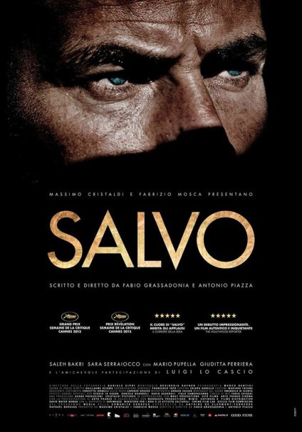 salvo-trailer-e-poster-ufficiali-2_news