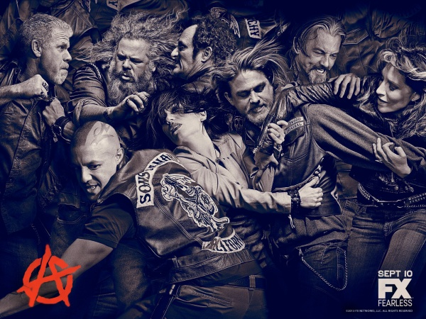 Season-6-Wallpaper-sons-of-anarchy-35519787-1600-1200