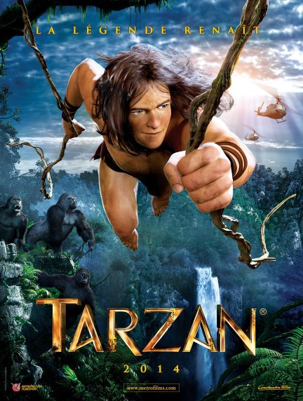 Tarzan-movie-2014-hd-poster-wallpaper