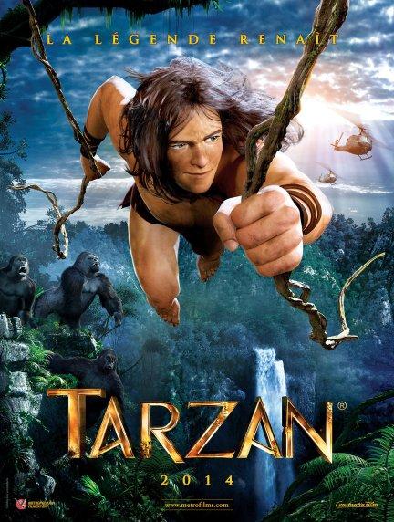 Tarzan-movie-2014-hd-poster-wallpaper