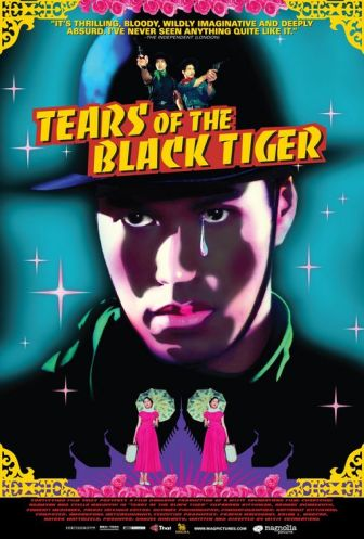 tears_of_the_black_tiger