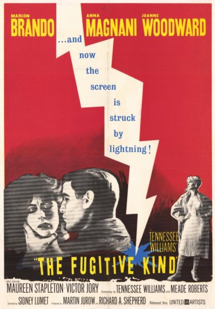 the-fugitive-kind-movie-poster-1960-1020249428