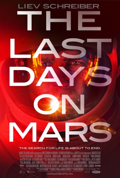 the-last-days-on-mars-poster1