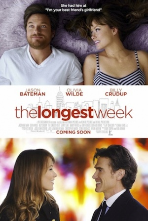The_Longest_Week_FilmPoster