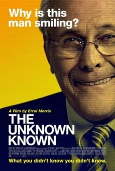 The_Unknown_Known_poster_article