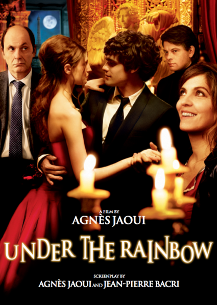 Under-the-Rainbow-ENG-POSTER