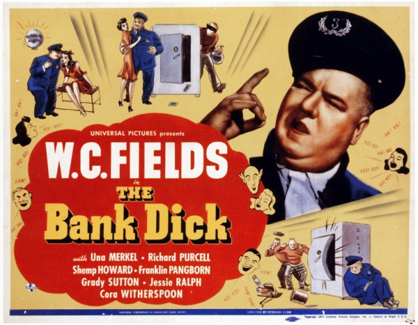 2302__the_bank_dick_(1940)movie_