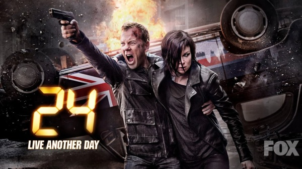 24-live-another-day-promo