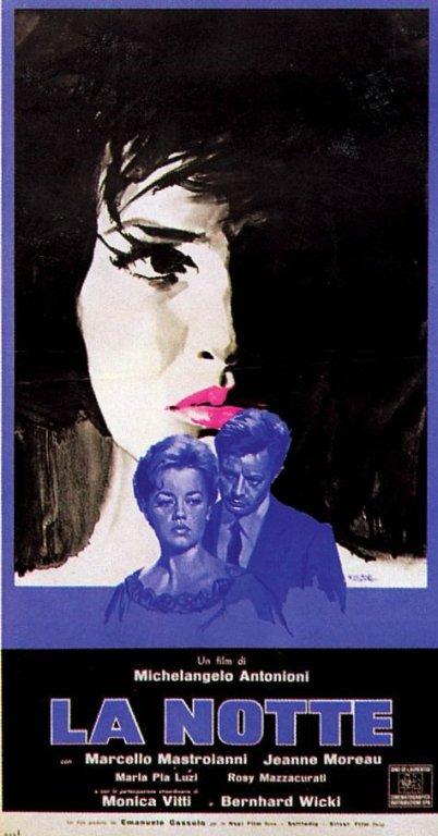 600full-la-notte-poster