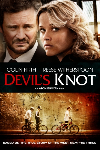 DevilsKnot-Theatrical_Poster_iTunes