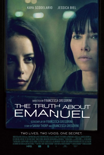 emanuel_and_the_truth_about_fishes_poster