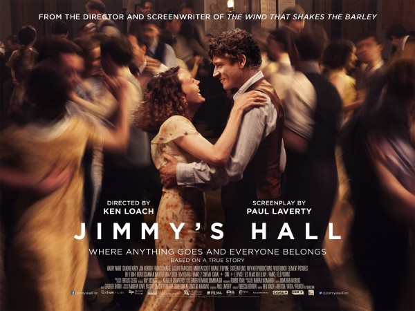 jimmys-hall_poster-600x450