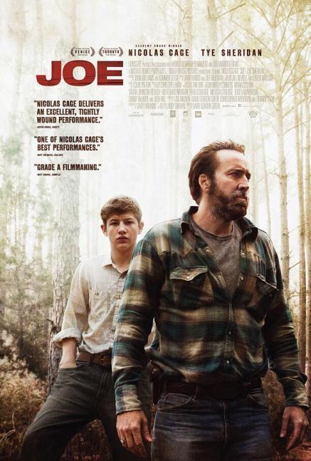 joe-poster1