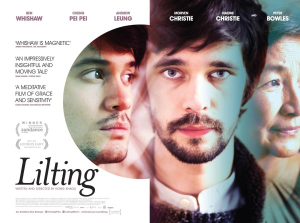 lilting-poster01
